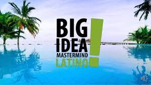 El mejor negocio por internet Totalmente en Español