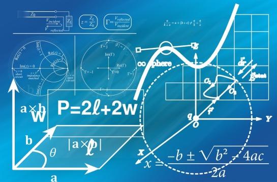 Asesorias Ecuaciones Diferenciales